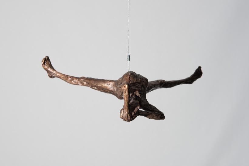 anita-franken-brons-2